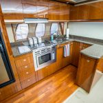 ASGARD is a Sea Ray 48 Sundancer Yacht For Sale in San Diego-23