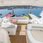 is a Sea Ray 48 Sundancer Yacht For Sale in San Diego-16