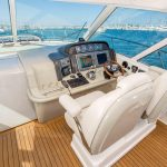 is a Sea Ray 48 Sundancer Yacht For Sale in San Diego-11