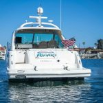 ASGARD is a Sea Ray 48 Sundancer Yacht For Sale in San Diego-1