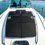 is a Sea Ray 48 Sundancer Yacht For Sale in San Diego-7