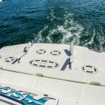 is a Sea Ray 48 Sundancer Yacht For Sale in San Diego-8