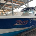 is a Everglades 350 CC Yacht For Sale in San Diego-0
