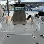 is a Everglades 350 CC Yacht For Sale in San Diego-2