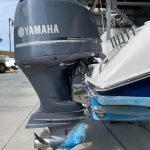 is a Everglades 350 CC Yacht For Sale in San Diego-4