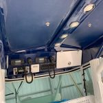 is a Everglades 350 CC Yacht For Sale in San Diego-11