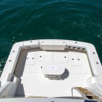 is a Bertram 510 Convertible Yacht For Sale in San Diego-5