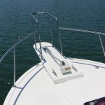 Outcast is a Blackman Billfisher Yacht For Sale in San Diego-6