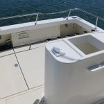 Outcast is a Blackman Billfisher Yacht For Sale in San Diego-9