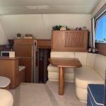 FLY BOY is a Post Convertible Yacht For Sale in San José del Cabo-1
