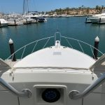 FLY BOY is a Post Convertible Yacht For Sale in San José del Cabo-4