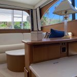 FLY BOY is a Post Convertible Yacht For Sale in San José del Cabo-5