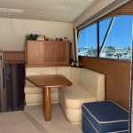 FLY BOY is a Post Convertible Yacht For Sale in San José del Cabo-6