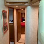 FLY BOY is a Post Convertible Yacht For Sale in San José del Cabo-10