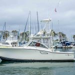 is a Albemarle 305 EXPRESS Yacht For Sale in Dana Point-1