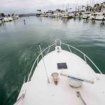 is a Albemarle 305 EXPRESS Yacht For Sale in Dana Point-6