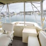 is a Albemarle 305 EXPRESS Yacht For Sale in Dana Point-10