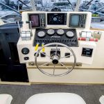 is a Albemarle 305 EXPRESS Yacht For Sale in Dana Point-9