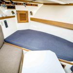 is a Albemarle 305 EXPRESS Yacht For Sale in Dana Point-14
