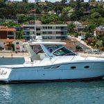 Reel Swift is a Tiara 3200 Open Yacht For Sale in San Diego-0