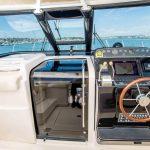 Reel Swift is a Tiara 3200 Open Yacht For Sale in San Diego-12