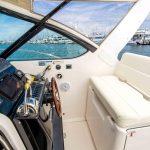 Reel Swift is a Tiara 3200 Open Yacht For Sale in San Diego-14