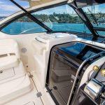 Reel Swift is a Tiara 3200 Open Yacht For Sale in San Diego-16