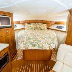 Reel Swift is a Tiara 3200 Open Yacht For Sale in San Diego-17