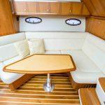 Reel Swift is a Tiara 3200 Open Yacht For Sale in San Diego-20