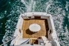 VINES & LINES is a Riviera 36 Flybridge Yacht For Sale in San Diego-45