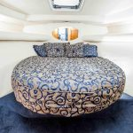 VINES & LINES is a Riviera 36 Flybridge Yacht For Sale in San Diego-15
