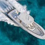 DEALER ORDER is a Regulator 41 Yacht For Sale in San Diego-63