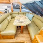 Hot Spot is a West Bay 64 Yacht For Sale in San Diego-10