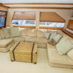 Hot Spot is a West Bay 64 Yacht For Sale in San Diego-6