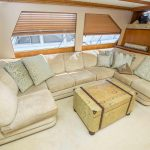 Hot Spot is a West Bay 64 Yacht For Sale in San Diego-7