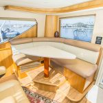 Hot Spot is a West Bay 64 Yacht For Sale in San Diego-15