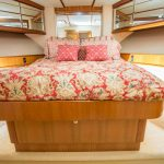 Hot Spot is a West Bay 64 Yacht For Sale in San Diego-18