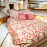 Hot Spot is a West Bay 64 Yacht For Sale in San Diego-19
