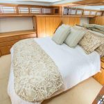 Hot Spot is a West Bay 64 Yacht For Sale in San Diego-22