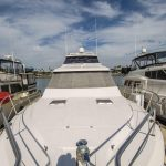 Hot Spot is a West Bay 64 Yacht For Sale in San Diego-27