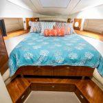is a Sea Ray 48 Sundancer Yacht For Sale in San Diego-27