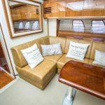 is a Sea Ray 48 Sundancer Yacht For Sale in San Diego-25