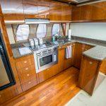 is a Sea Ray 48 Sundancer Yacht For Sale in San Diego-24
