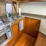 is a Sea Ray 48 Sundancer Yacht For Sale in San Diego-21
