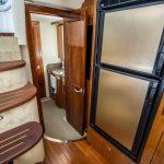 is a Sea Ray 48 Sundancer Yacht For Sale in San Diego-23