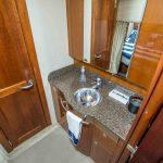 is a Sea Ray 48 Sundancer Yacht For Sale in San Diego-30