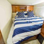 is a Sea Ray 48 Sundancer Yacht For Sale in San Diego-28