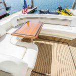 is a Sea Ray 48 Sundancer Yacht For Sale in San Diego-19