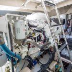 is a Sea Ray 48 Sundancer Yacht For Sale in San Diego-34