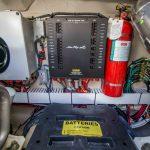 is a Sea Ray 48 Sundancer Yacht For Sale in San Diego-35